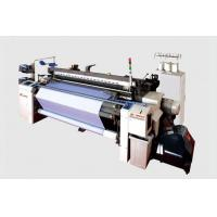 China HY360 used air jet loom wholesale