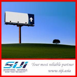 China High Quality 5M Frontlit Flex Banner wholesale