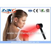 Wholesale Europe Ce Approved No Druglaser Pain Relief Device Neck Pain Pain Medication from china suppliers