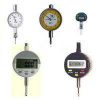 China Dial Indicators on sale