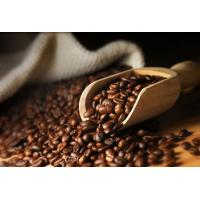 China Dried Coffee Bean/ Cafe Bean/ Robusta & Arabica for sale wholesale