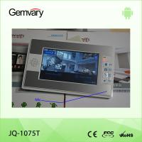 Quality Video Phone Electronic Door Lock for sale