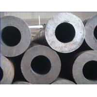 China 10CrMo9-10 11CrMo9-10 12CrMo9-10 Alloy Steel Seamless Pipe DIN17175 wholesale