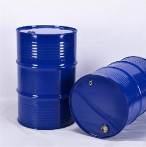 China CAS 124 41 4 25 Sodium Methoxide In Methanol Agrochemical Intermediates wholesale