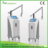 China Fractional co2 laser scar removal machine wholesale