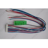 China OEM Designed Electric Wire Harness For Electric Cooker With XHP Connector wholesale