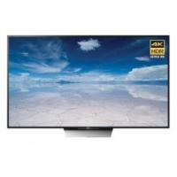 China Sony XBR75X850D LED 4K HDR Ultra HDTV With Wi-Fi wholesale