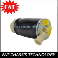 China Auto Spare Parts Ford F-150 1997-2004 Rear Air Spring F75Z5A891CA 54F-15-R wholesale