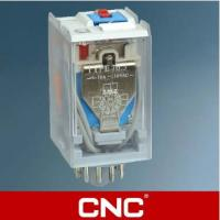 China 70.3 Type Mini Electromagnetic Relay CNC on sale