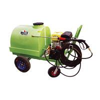 China HIGH PRESSURE WASHERS wholesale