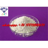 Nandrolone decanoate test 400 - giamuth.com