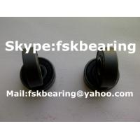 China Industrial Equipment Use Ceramic Ball Bearings Black Oxide Coating wholesale