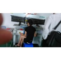 China good quality ,stencil prining machine for led PCB ,competitive price wholesale