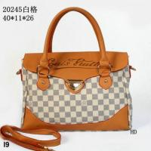 China New arrival !!! Lv Denim Canvas / leather Monogram Multicolore Handbag fashion lady shoulder bag wholesale