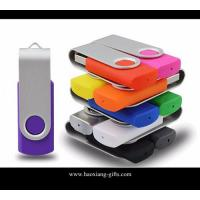 China Chinese Manufacturer 1GB to 64GB OTG USB Flash Drive for Promotional Gifts wholesale