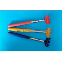 China Extendable back scratcher wholesale