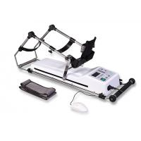 Wholesale Hospital keen / coxa / ankle joint cpm shoulder machine for patient from china suppliers