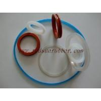 Quality FDA Silicone Ring for sale