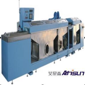 China Axle Ultrasonic Cleaning Machine wholesale