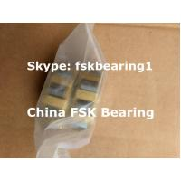 China 80752202K Eccentric Roller Bearing Double Row Gear Box Bearing wholesale