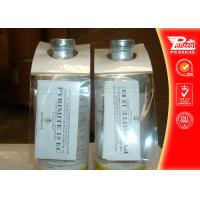 Quality Non Systemic Insecticide / Botanical Insecticides 96489-71-3 Pyridaben 15% EC for sale