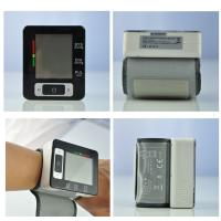 China Personal Home Blood Pressure MonitorsCE RoHS Approval Home Clinic wholesale