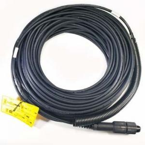 China PDLC FTTA Patch cord wholesale
