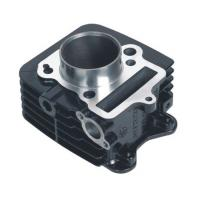 China Motorcycle Accessories Suzuki Engine Block FD110 70.5mm Effective Height wholesale