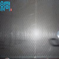 China SS 316 perforated metal sheet wholesale