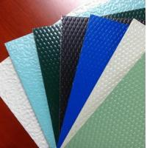 China Professional Embossed Aluminium Plates  Embossed Aluminium Corrugated Sheet wholesale