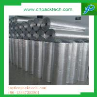 China Thermo Reflective Temperature Control Material For Poultry Insulation wholesale