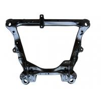 China Metal Automotive Replacement Cross member For Toyota Camry2008- / ACV40 OEM 51100-33070 wholesale