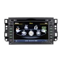 Pz5ed15d2 Cz5d3ac14 800 X 480 Pixels Car Stereo Sat Nav For Chevrolet Captiva Epica Spark C020 together with Pz6ec58fb Cz5a81dd4 Cg125 Clutch Plate For Motorcycle Origional Quality together with Real Time Tracking With Advanced And 50033619554 in addition  on gps bike tracker india html
