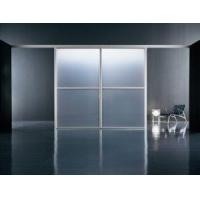 China Popular Products High Quality Thermal-Break Series Aluminum Sliding Windows (SW-029) wholesale