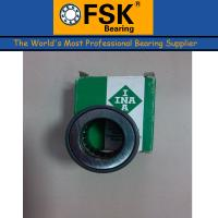 Quality INA Needle Bearings NKX15 Thrust Ball Needle Roller Combined Bearings for CNC Machine for sale