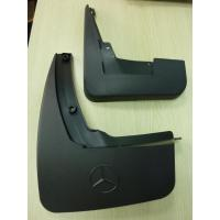 China Rubber Replacement Car Mudguard of Germany Auto Parts Complete set For Mercedes-Benz GL450 wholesale