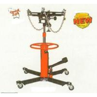 Buy cheap Transmission Jack (ANS0206B) from wholesalers