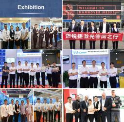 Chengdu MRJ-Laser Technology Co., Ltd.