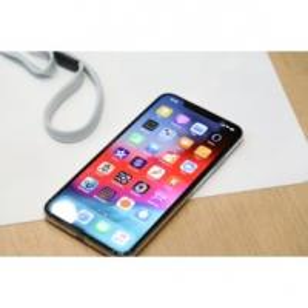 China Apple iphone XS 512GB Unlocked Phone wholesale