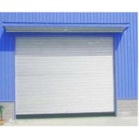 Buy cheap Garage Door  Prepainted Galvanized Steel Coil and steel strip 0-1T Bending test Structural Steel Grade from wholesalers