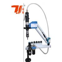 China Electric Penumatic Tapping Machine with tapping range of M3-M12 wholesale