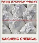 China ГИДРОКСИД АЛЮМИНИЯ Alumina Trihydrate ATH for flame retardant,SMC/BMC,GRATING,WIRE & CABLE wholesale