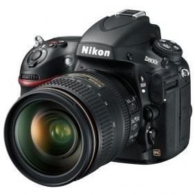 China nikon d800e digital camera wholesale