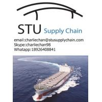 Cheap Fast and Safety Ocean shipping Service to Uruguay GUATEMLAL,HAITI HONDURAS