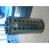 Wholesale Hydraulic pump rotor from china suppliers