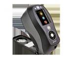 China X-rite Ci60 Ci62 Ci64 Ci64UV SCI/SCE Portable Spectrophotometer Color Management Instrument  YS3060 spectrophotometer wholesale