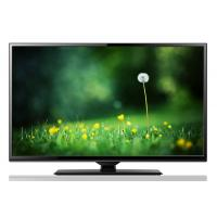 "China Black Large 31.5"" High Resolution DLED TV , PVR CI LED TV CE FCC ROHS CB wholesale"