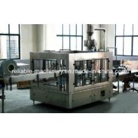 China 5L&10L Pure/Mineral Water Drinking Line/Machine/Equipment wholesale