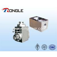 China china mud pump factory high quality low price mud pump parts Fluid End Module on sale