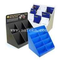 China Box packaging for gift display wholesale